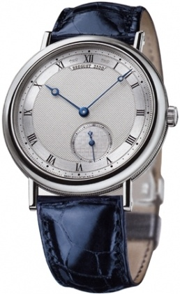Breguet Classique   Men's Watch 5140BB-12-9W6