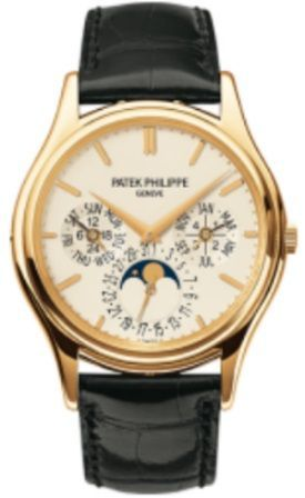 Patek Philippe Grand Complications   Men's Watch 5140J-001
