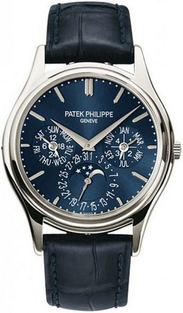 Patek Philippe Grand Complications   Men's Watch 5140P-001