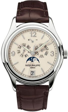 Patek Philippe Complications   Men's Watch 5146G-001