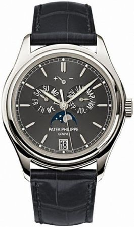 Patek Philippe Complications   Men's Watch 5146P-001