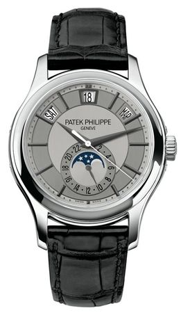 Patek Philippe Complications   Men's Watch 5205G-001