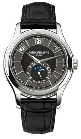 Patek Philippe Complications   Men's Watch 5205G-010