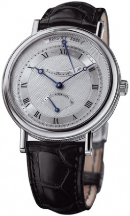 Breguet Classique   Men's Watch 5207BB-12-9V6
