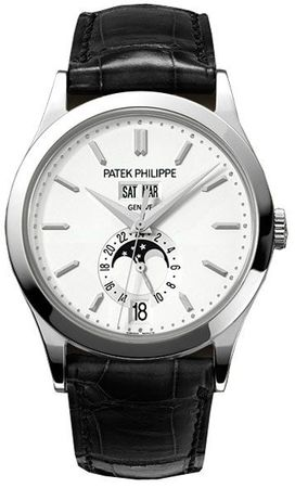 Patek Philippe Complications   Men's Watch 5396G-001