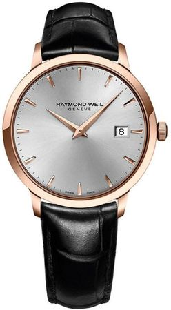 Raymond Weil Toccata   Men's Watch 5488-PC5-65001