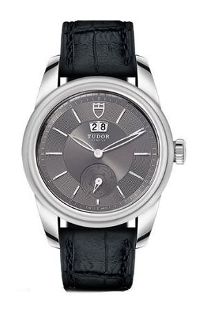 Tudor Glamour   Men's Watch 57000-0037