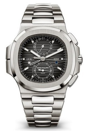 Patek Philippe Nautilus   Men's Watch 5990-1A-001