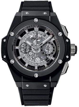 Hublot King Power Unico  Men's Watch 701.CI.0170.RX