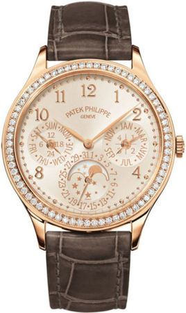 Patek Philippe Grand Complications   Women's Watch 7140R-001