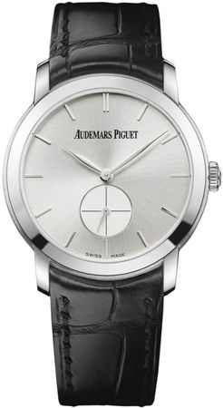 Audemars Piguet Jules Audemars Manual Wind  Women's Watch 77238BC.OO.A002CR.01