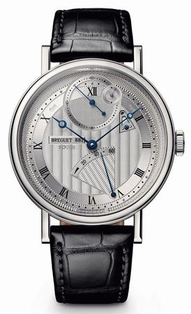 Breguet Classique Automatic  Men's Watch 7727BB/12/9WU