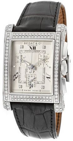 Bedat No. 7   Women's Watch 778.050.109