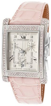 Bedat No. 7   Women's Watch 778.057.109