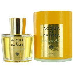 Acqua Di Parma Perfume  Gelsomino Nobile  EDC Spray 3.4 OZ Women's Fragrance 8028713480027