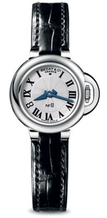 Bedat No. 8   Women's Watch 827.010.600
