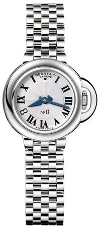 Bedat No. 8   Women's Watch 827.011.600