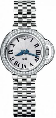 Bedat No. 7   Women's Watch 827.041.600