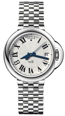 Bedat No. 8   Unisex Watch 828.011.600