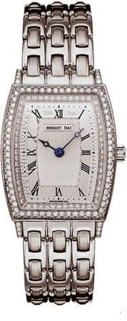 Breguet Heritage Automatic  Women's Watch 8671BB-11-BB0-DD00
