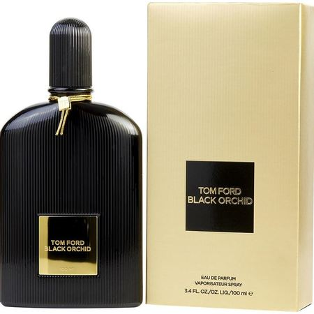 Tom Ford Perfume  Black Orchid EDP Spray 3.4 oz Women's Fragrance 888066000079