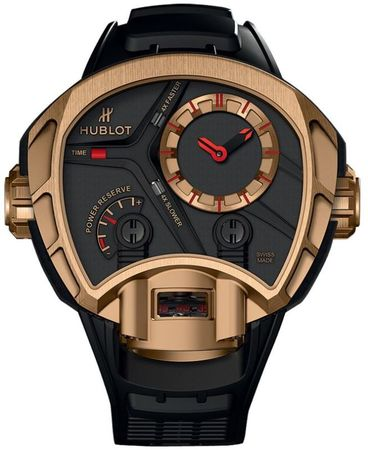 Hublot MP Collection   Men's Watch 902.OX.1138.RX