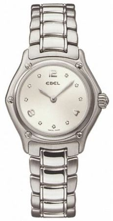 Ebel 1911   Women's Watch 9090211/16865p
