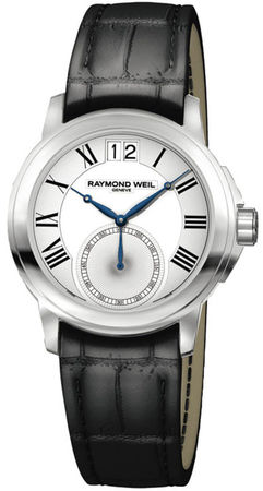 Raymond Weil Tradition   Men's Watch 9578-STC-00300