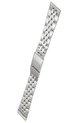 Breitling Steel 24-20mm Bentley Motors & 6.75 Speed Bracelet Men's Bracelet 990A