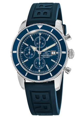 Breitling Superocean Heritage Chronograph  Men's Watch A1332016/C758-DPT