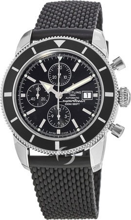 Breitling Superocean Heritage Chronograph  Men's Watch A1332024/B908-267S