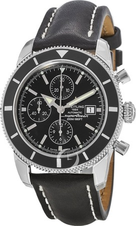 Breitling Superocean Heritage Chronograph  Men's Watch A1332024/B908-441X