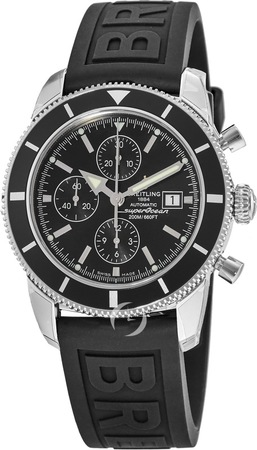 Breitling Superocean Heritage Chronograph  Men's Watch A1332024/B908-DPT