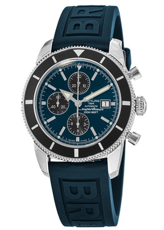 Breitling Superocean Heritage Chronograph  Men's Watch A1332024/C817-DPT