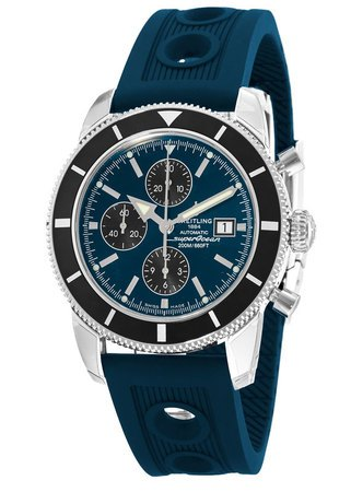Breitling Superocean Heritage Chronograph  Men's Watch A1332024/C817-ORD