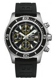 Breitling Superocean Chronograph II  Men's Watch A1334102/BA82-152S