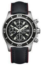 Breitling Superocean Chronograph II  Men's Watch A1334102/BA84-228X