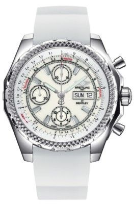 Breitling Bentley GT II  Men's Watch A1336512/A736-DPT
