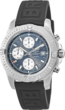 Breitling Colt Chronograph Automatic Chronograph Men's Watch A1338811/C914-152S