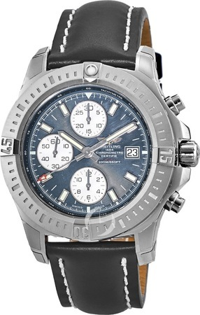 Breitling Colt Chronograph Automatic  Men's Watch A1338811/C914-435X