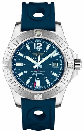 Breitling Colt 41 Automatic  Men's Watch A1731311/C934-229S