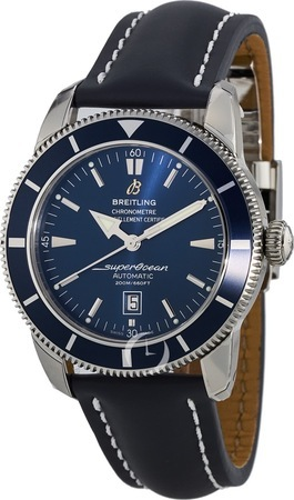Breitling Superocean Heritage 46  Men's Watch A1732016/C734-102X