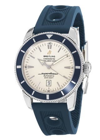 Breitling Superocean Heritage 46  Men's Watch A1732016/G642-205S