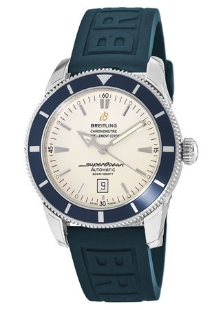 Breitling Superocean Heritage 46  Men's Watch A1732016/G642-DPT