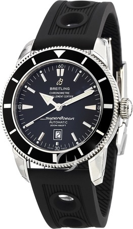 Breitling Superocean Heritage 46  Men's Watch A1732024/B868-201S