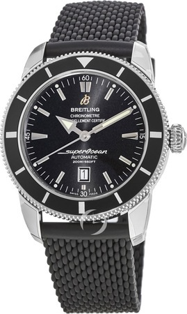 Breitling Superocean Heritage 46  Men's Watch A1732024/B868-256S