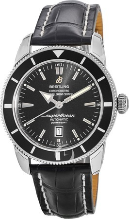 Breitling Superocean Heritage 46  Men's Watch A1732024/B868-761P