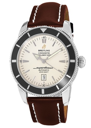 Breitling Superocean Heritage 46  Men's Watch A1732024/G642-443X