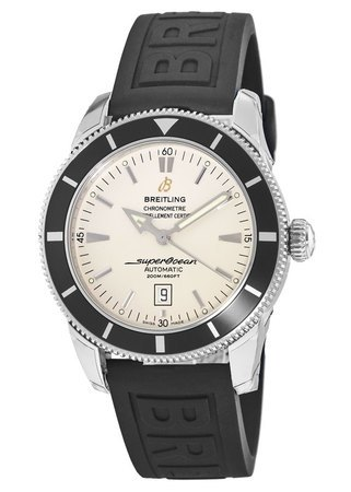 Breitling Superocean Heritage 46  Men's Watch A1732024/G642-DPT