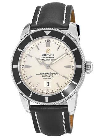 Breitling Superocean Heritage 46  Men's Watch A1732024/G642-LS